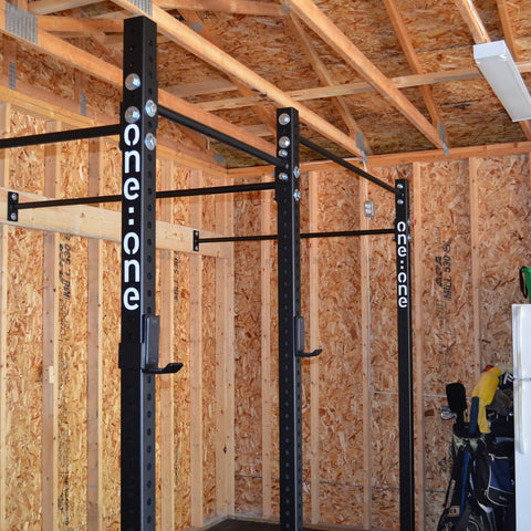 One Too One Gym Equipment Manufacturers for your home