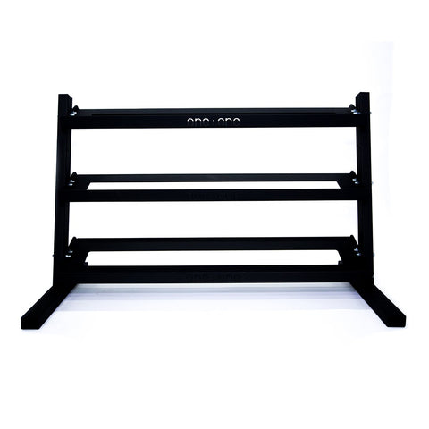 Dumbbell Rack (4ft)