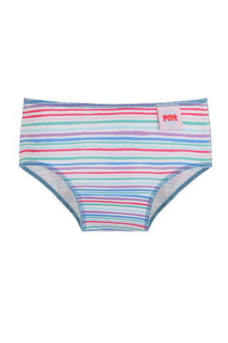 Beach Hut Knickers