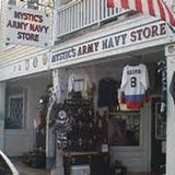 Mystic Army Navy Store