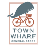 Town Wharf General Store