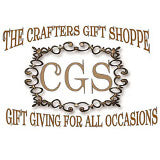 Crafters Gift Shoppe