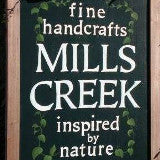 Mills Creek Natural Market