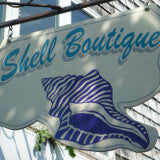 Shell Boutique