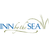 Inn by the Sea