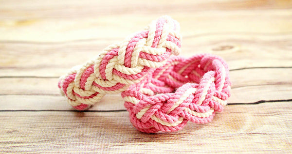 Mystic Knotwork Valentine's Ideas