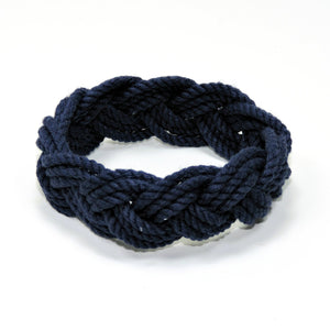 Original Sailor Bracelet, Choose from 18 Colors