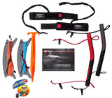 Peter Lynn Twister 4 Line Power Kite Accessories