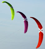 Cross Kites Sonic Kite Buggy Race Kites