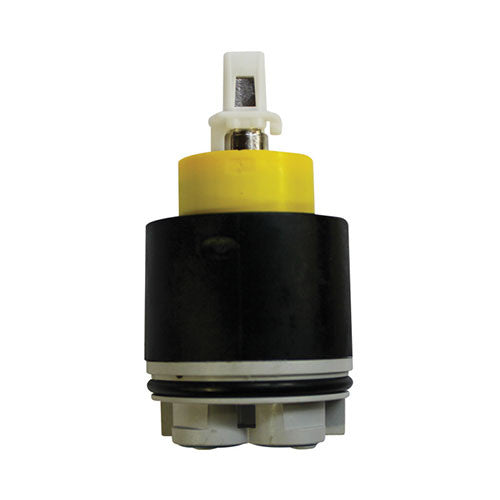 Replacement Cartridge - Cascade Professional Sink Mixer