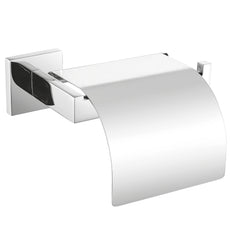 Cubus Toilet Roll Holder