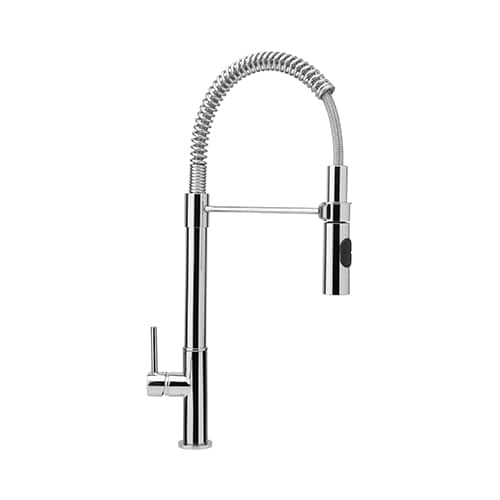 Flexus Professional Sink Mixer