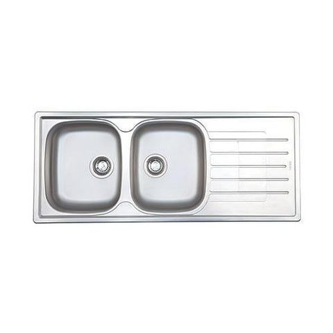 Franke Kitchen Sinks | Inset, Undermount, Drop-On – Franke Online