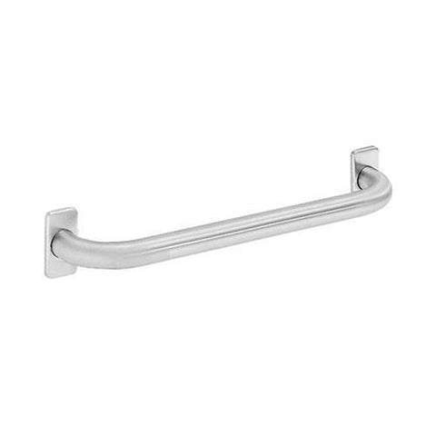 Franke CNTX600 Straight Grab Bar 2510005