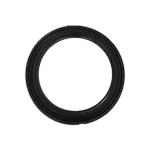 Rubber Gasket for 90mm Waste