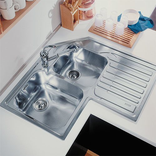 Corner Kitchen Sinks South Africa on corner kitchen shelf, unique corner sink, corner sink size, blanco corner sink, farmhouse sink, corner refrigerator, corner kitchen designs, corner apron sink, corner kitchen layouts, corner kitchen light, corner kitchen appliances, corner cabinets, butterfly sink, two bowl sink, teka 15x15 bar sink, corner kitchen open shelves, corner kitchen pantry, corner kitchen hood, corner kitchen chair, corner wall mount sink,
