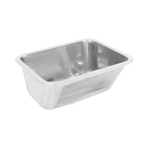 Franke SIRX342 Wall Mounted Laundry Sink 2560003 ...