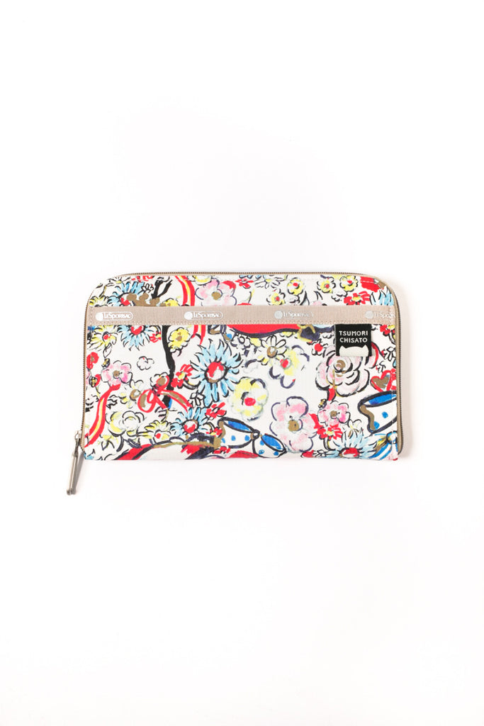 LeSportsac Purse