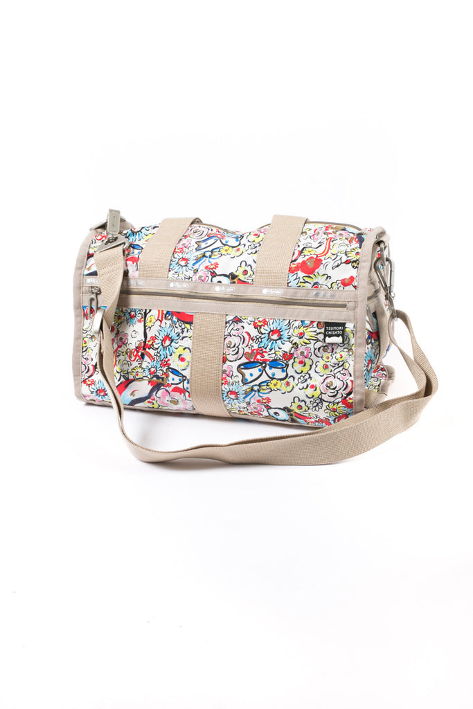 LeSportsac City Bag