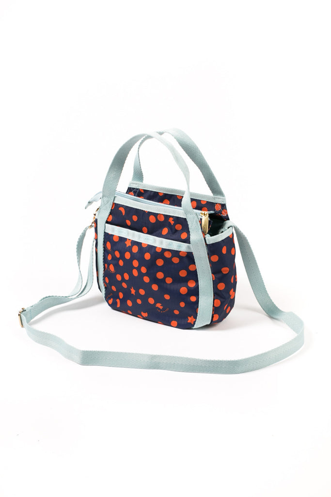 LeSportsac Small City Bag