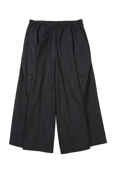 PLANTATION x DESCENTE Pants