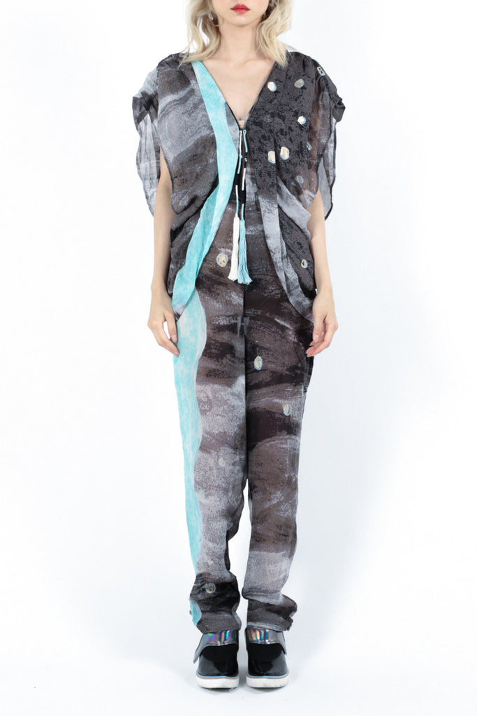 Moon Tales Collector Jumpsuit