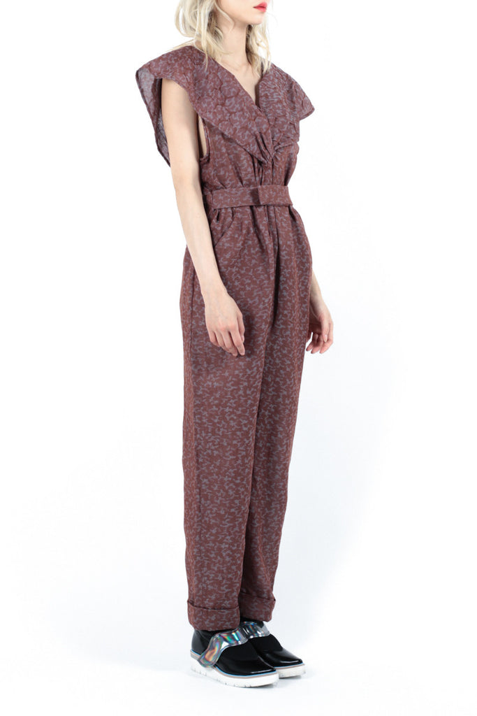 Desert Collector Jumpsuit