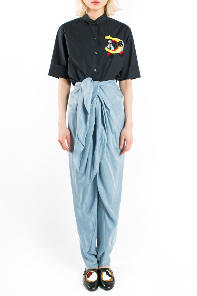 """Silk Touch"" Pants"
