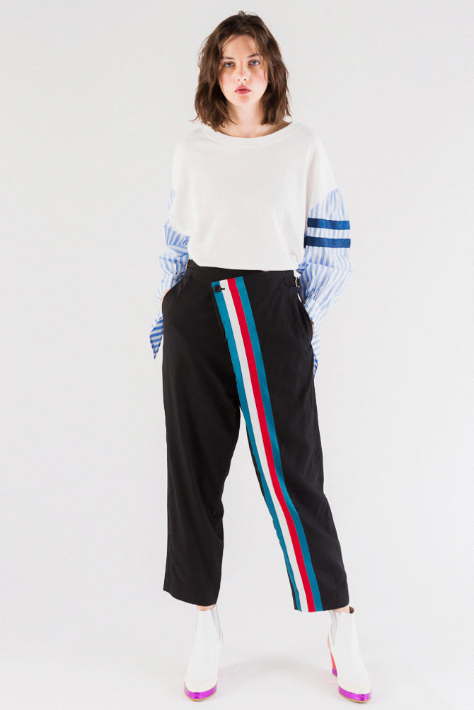 Marianna Wide Pants