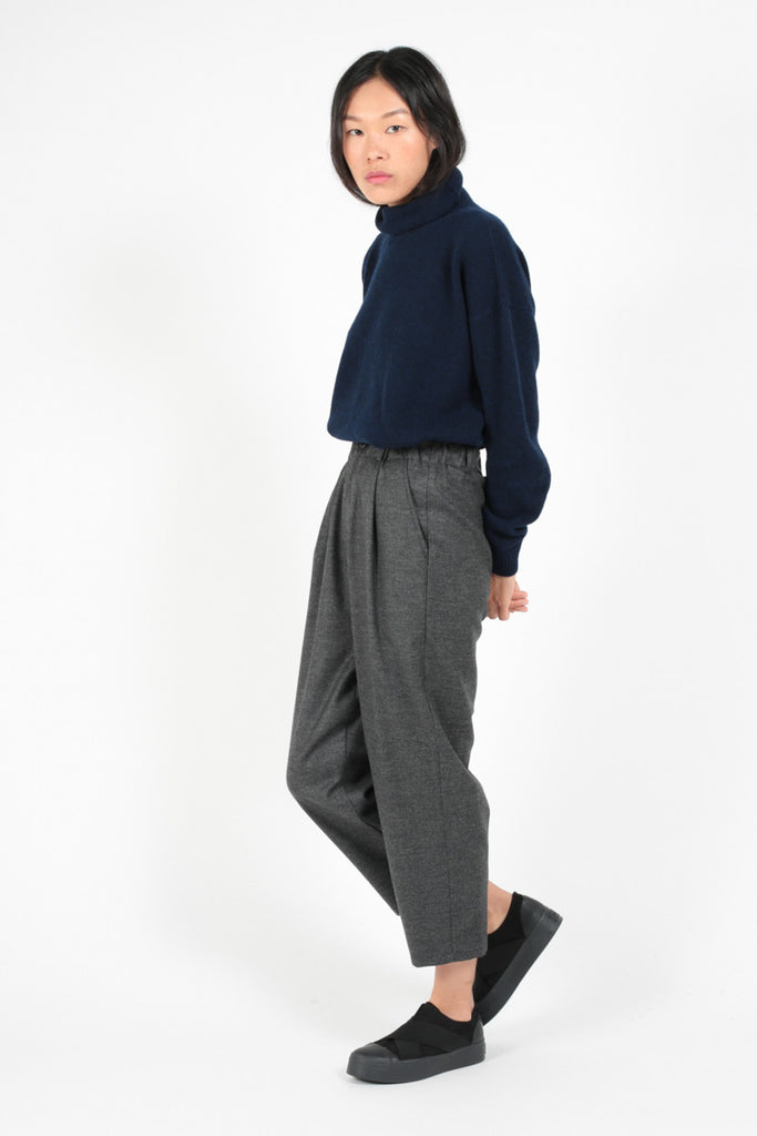 """Fjord"" Trousers"