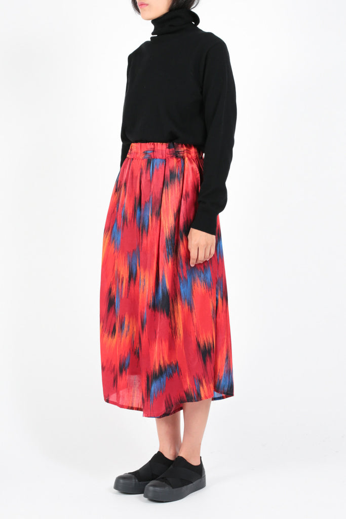 """Aurora"" Trousers"