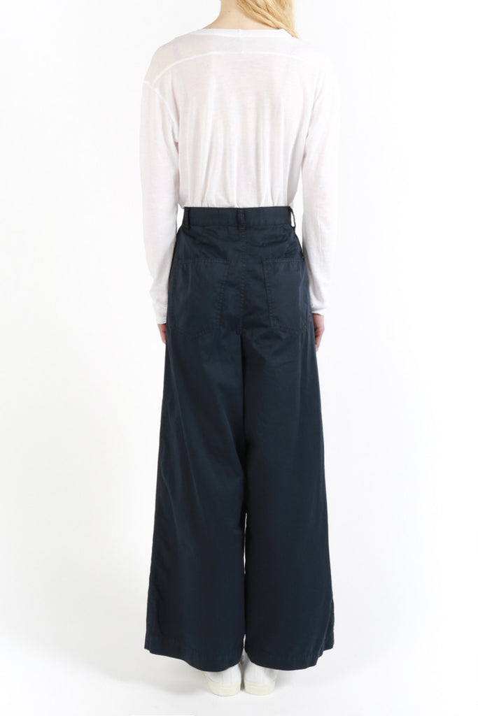«Summer Breeze» Pants