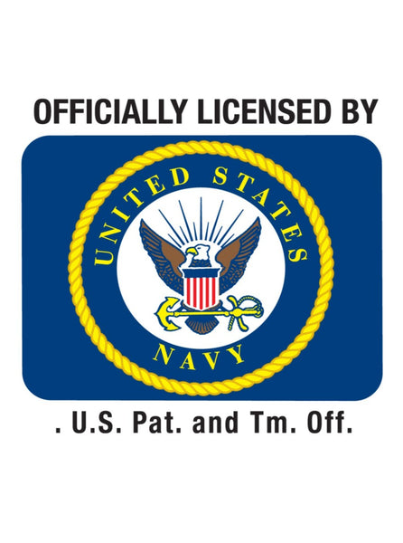 US Navy - Officially licensed swag