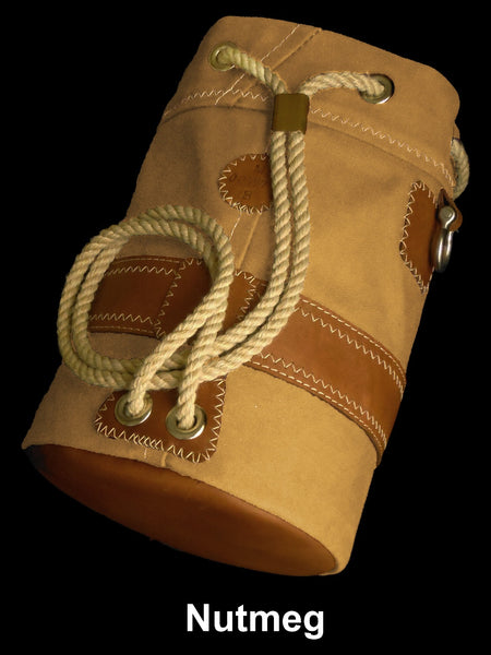 Windjammer Seabag