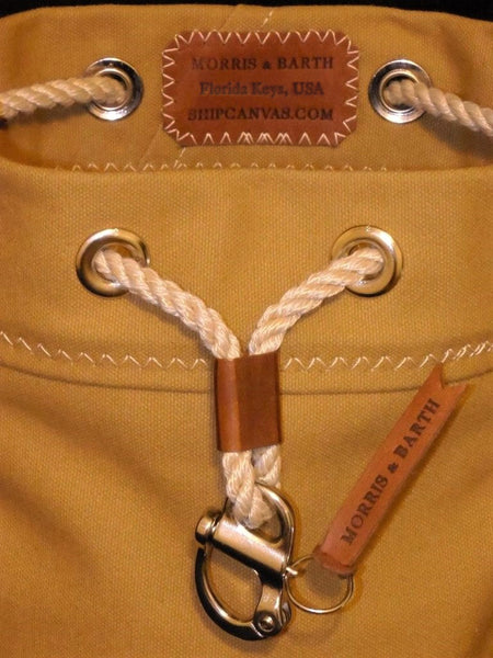 Rum Runner Seabag Set