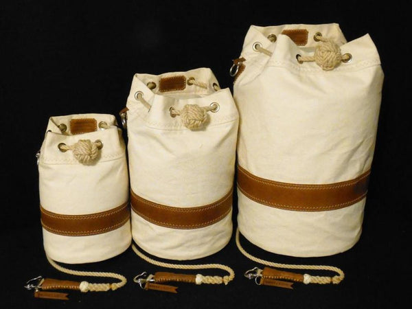 Windjammer Elite - 3 bag Set