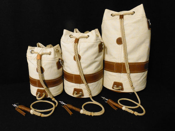 Windjammer Elite Seabags