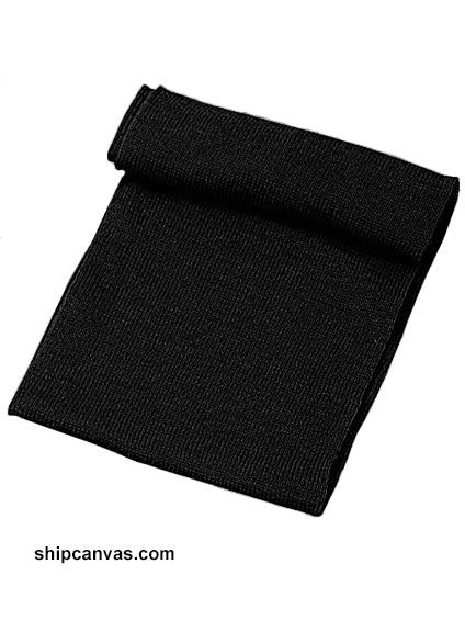 US Navy Wool Scarf