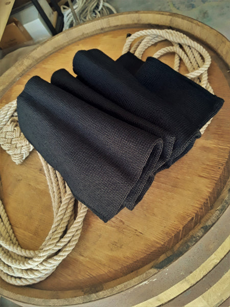 Genuine US Navy Wool Scarf