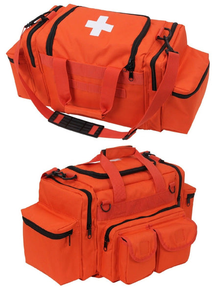 EMT Kit - International Orange