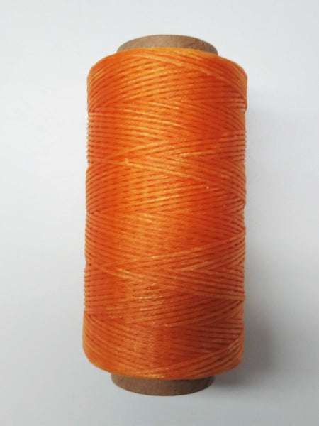 Waxed Sail Twine / Sewing & Whipping Thread