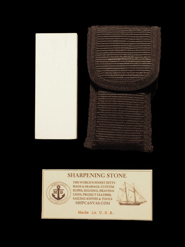 Sharpening Stone / Kit