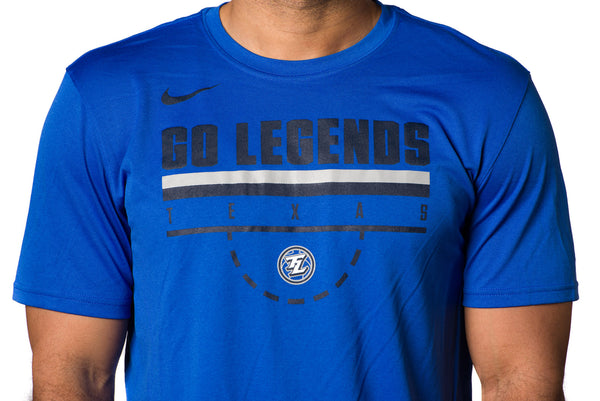 Nike Legends SS Tee