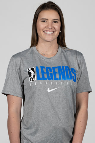 Nike Legends 2019 Practice Tee