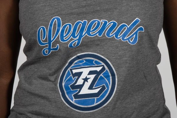 Script Legends Tank