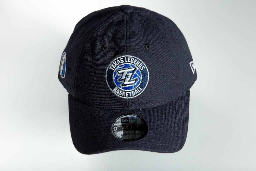 New Era Legends Navy 9TWENTY