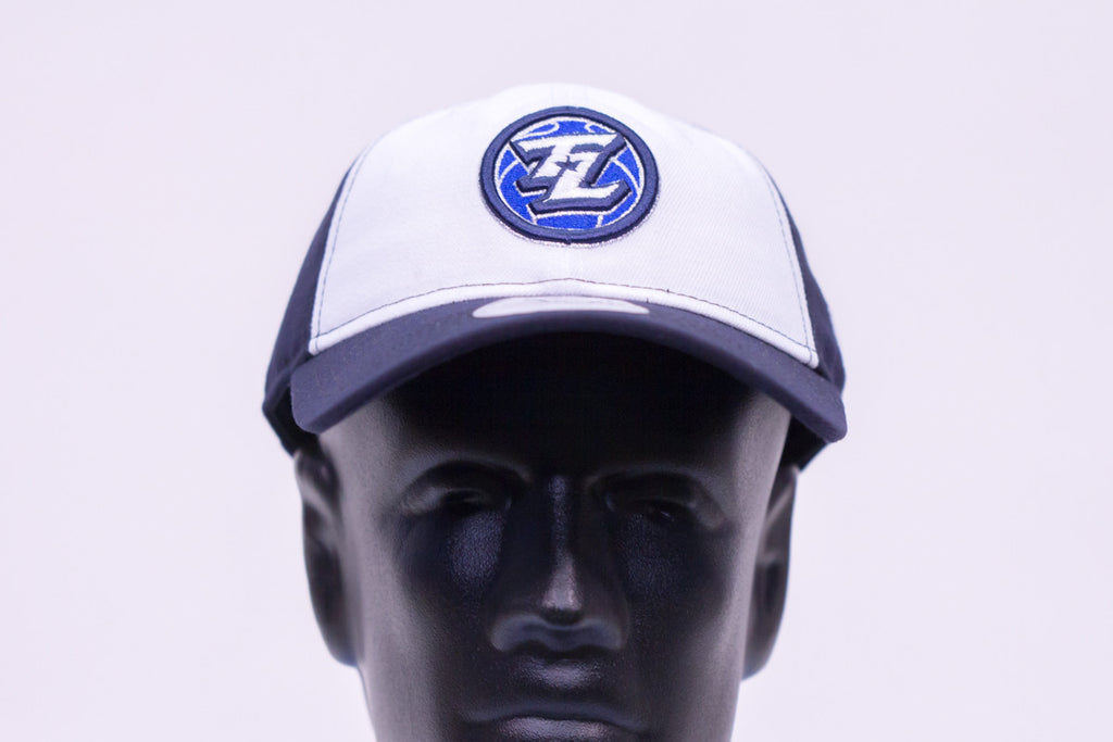 New Era Secondary 920 Hat
