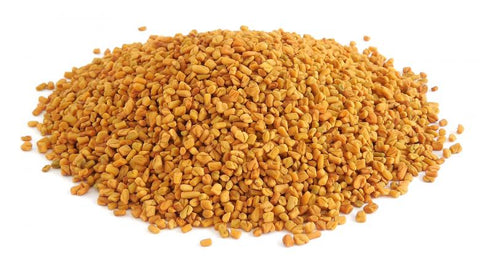 Fenugreek-popular-galactagogue