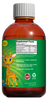 Infant Liquid Calcium with Magnesium