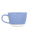 National Trust Cobalt Blue Porcelain Gift Mug by Keith Brymer Jones